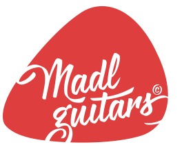 Madl Custom Guitars